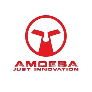 Amoeba Airsoft update! Huge price drops & new rifles! #airsoft #isashop #amoeba  https://isashop.eu/nl/17_amoeba