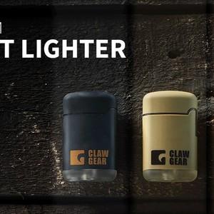 Claw Gear Storm MK.II Lighter