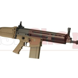 Ares update: Price reductions and new products! #ares #airsoft #isashop